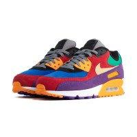 Nike Nike Air Max 90 (CD0917-600)