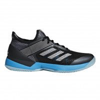 adidas Originals Adizero Ubersonic 3.0 Clay (CG6483)