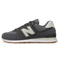 New Balance ML574SNL (738081-60-8)