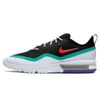 Nike Air Max Sequent 4.5 (BQ8822-600)