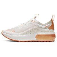 Nike Air Max Dia LX (CI1214-104)