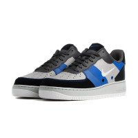 Nike Air Force 1 '07 Premium (CI0065-001)