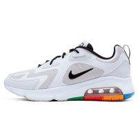 Nike Air Max 200 (AQ2568-002)