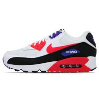 Nike Herren Sneaker Air Max 90 Essential Purpel (AJ1285-106)