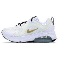 Nike Herren Sneaker Air Max 200 (AQ2568-102)