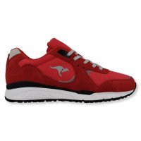 KangaROOS Coil R2 Ultimate (472486000)