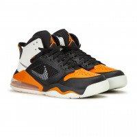 Nike Jordan Air Jordan Mars 270 (CD7070-008)