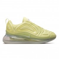 Nike Damen Sneaker Air Max 720 SE Luminouse (AT6176-302)