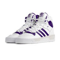 adidas Originals Rivalry (EE4973)