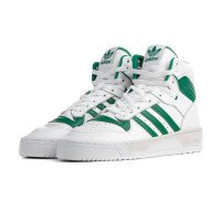 adidas Originals Rivalry (EE4972)