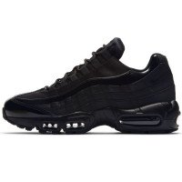 Nike Air Max 95 Wmns (307960-010)