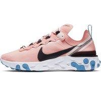 Nike Wmns React Element 55 (BQ2728-602)