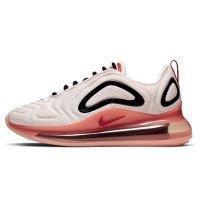 Nike W Air Max 720 (AR9293-602)