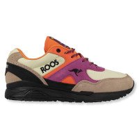 KangaROOS Runaway ROOS 002 MTN (472430001017)