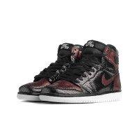 Nike Jordan W AIR JORDAN 1 HI OG FEARLESS (CU6690-006)