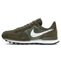 Nike Wmns Internationalist (828407-309)