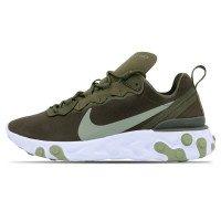 Nike Wmns React Element 55 (BQ2728-302)