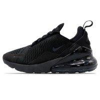 Nike Wmns Air Max 270 (AH6789-006)