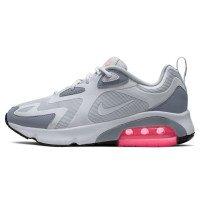 Nike Wmns Air Max 200 (AT6175-004)