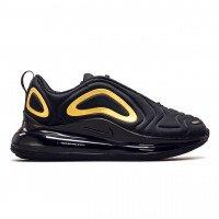 Nike Damen Sneaker Air Max 720 GS (AQ3196-014)