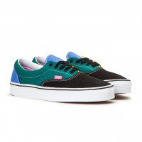 Vans Mix & Match Era (VN0A4BV4TGN1)