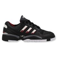 adidas Originals Torsion Comp (EE7378)