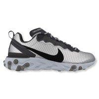 Nike React Element 55 PRM (CI3835-002)