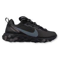 Nike React Element 55 PRM (CI3835-001)