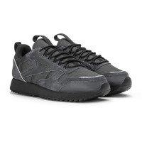 Reebok Classic Leather Ripple Trail (EG8708)