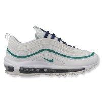 Nike W Air Max 97 (921733-107)
