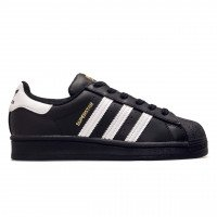 adidas Originals Damen Sneaker Superstar J (EF5398)