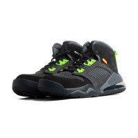 Nike Jordan Mars 270 (CT9132-001)