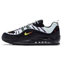Nike Air Max 98 (640744-015)