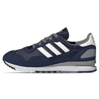 adidas Originals LOWERTREE (EE7962)