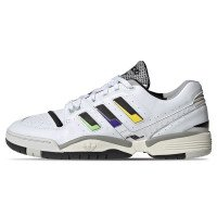 adidas Originals TORSION COMP (EE7376)