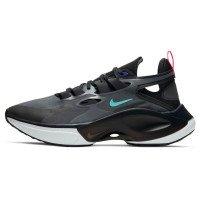Nike Signal D/MS/X (AT5303-005)