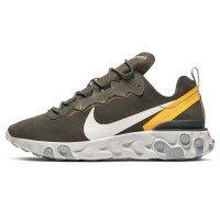 Nike REACT ELEMENT 55 (CQ6366-300)