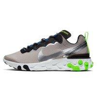 Nike React Element 55 SE (CI3831-200)