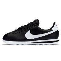 Nike Cortez Basic Leather (819719-012)