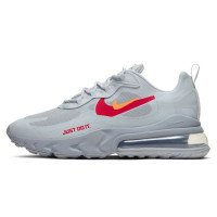 Nike Air Max 270 React (CT2203-002)