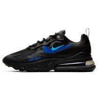 Nike Air Max 270 React (CT2203-001)