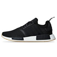 adidas Originals NMD_R1 (B42200)