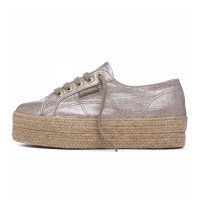 Superga 2790 Actow Linea Up & Down (S00BND0-238)
