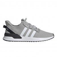 adidas Originals U_Path Run (EE7343)