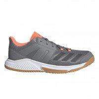 adidas Originals Essence Indoor (FU9176)