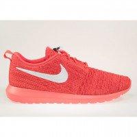 Nike Roshe NM (677243-604)