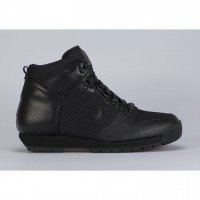 Nike Lava Dunk High Premium (454480-003)