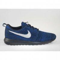 Nike Roshe NM (843386-404)
