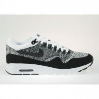 Nike Air Max 1 Ultra (843387-100)