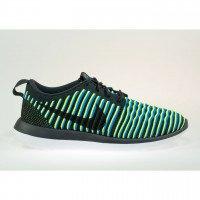 Nike Roshe Two (844929-003)